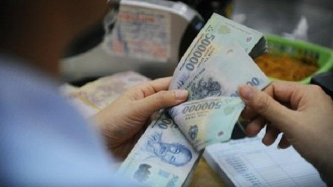 Những điểm mới của Nghị quyết 27 về cải cách chính sách tiền lương