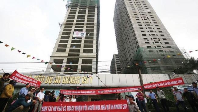 Bộ Xây dựng kiến nghị cấp 3.000 tỷ đồng ưu đãi cho vay nhà ở xã hội