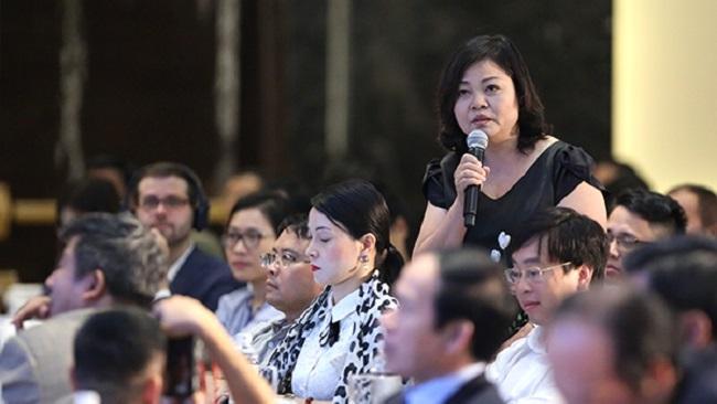 Nông sản Việt vẫn phụ thuộc quá nhiều vào các 'ông tơ, bà mối' Trung Quốc'