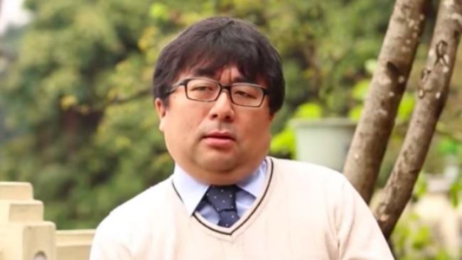 Chuyên gia pháp lý người Nhật bật mí chiêu hóa giải nội chiến chung cư
