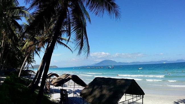 Hướng đi nào để phát triển đô thị vệ tinh Nha Trang?