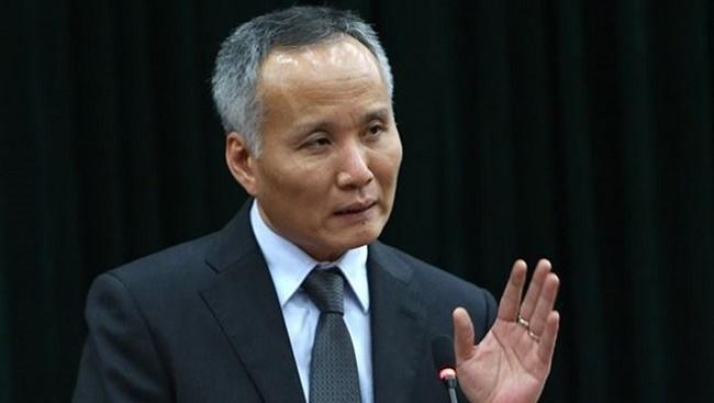 Ngành gỗ Việt Nam cần 'tỉnh táo' trước căng thẳng thương mại Mỹ - Trung