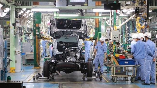 Nghị quyết của Bộ Chính trị về FDI: Hết cửa cho các dự án kém chất lượng