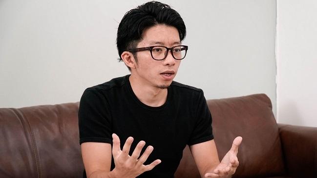 Chuyên gia Nhật bỏ việc lương khủng ở Nhật Bản chọn khởi nghiệp vì yêu Việt Nam