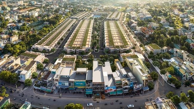 Quảng Ngãi: 10 dự án được giao đất chưa đúng quy định