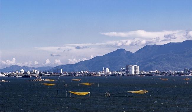 Bình Định gọi vốn đầu tư 2 siêu đô thị du lịch