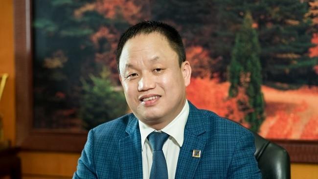 Vi rút corona phơi bày lỗ hổng quản trị doanh nghiệp Việt