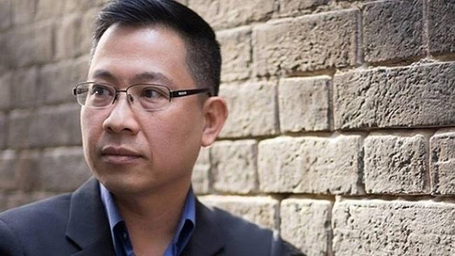Việt Nam có muốn trở thành công xưởng của thế giới?