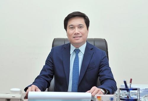 Chủ tịch Quảng Ninh: 'Tận dụng tốt cơ hội để phát triển kinh tế'