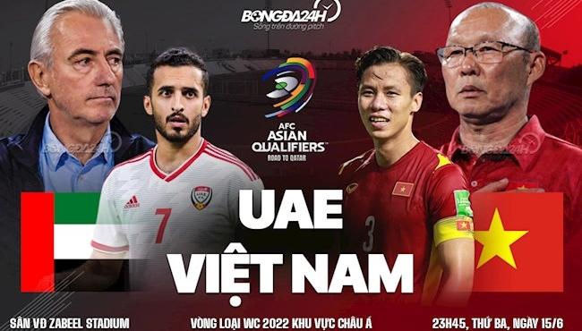 Tập đoàn Hưng Thịnh treo thưởng 2 tỷ đồng cho đội tuyển bóng đá Việt Nam