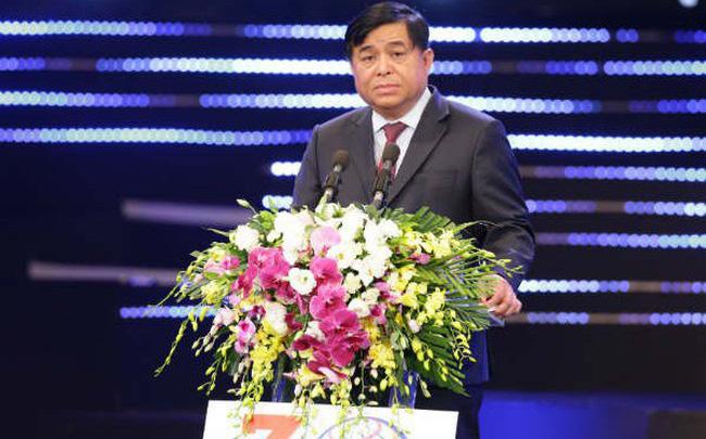 Việt Nam đang đứng trước áp lực cạnh tranh về thu hút FDI