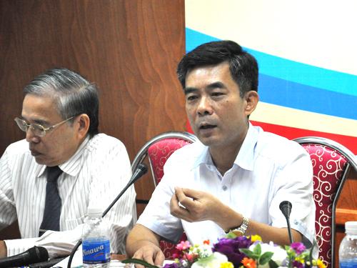 Vì đâu các hãng kinh doanh gas nước ngoài rút khỏi Việt Nam?