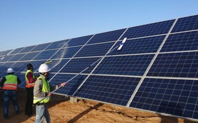 Cuộc chạy đua xây nhà máy điện mặt trời ở Việt Nam khó tìm ra đích đến