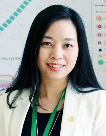 Quảng Ninh ghi nhận đột phá trong phát triển kinh tế 1