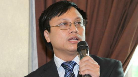 Các đại gia Hàn Quốc sẽ ồ ạt nhảy vào thị trường tài chính Việt Nam