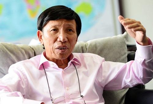 IFC: Cục đầu tư nước ngoài Việt Nam hoạt động chưa hiệu quả trong thu hút FDI