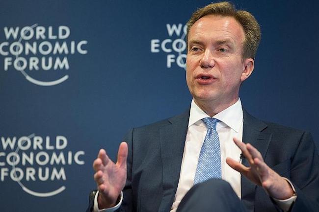 'Việt Nam không tham vọng trở thành người giỏi nhất trong nền kinh tế toàn cầu hoá'