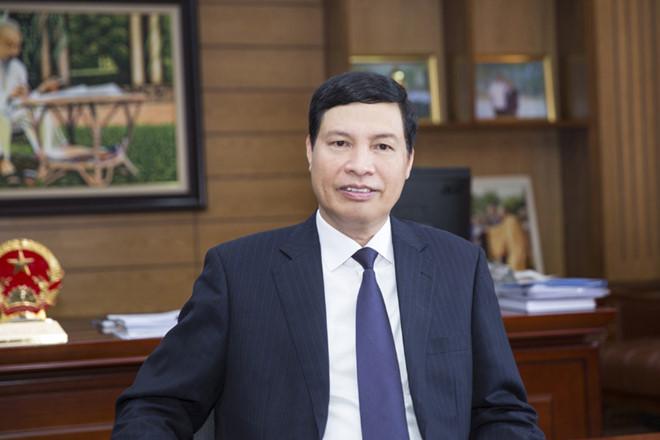Đâu là đặc sản của Quảng Ninh để thu hút những nhà đầu tư hàng đầu thế giới