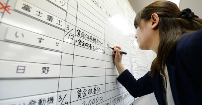 Chuyên gia JICA tiết lộ ba bài học quản trị từ doanh nghiệp Nhật