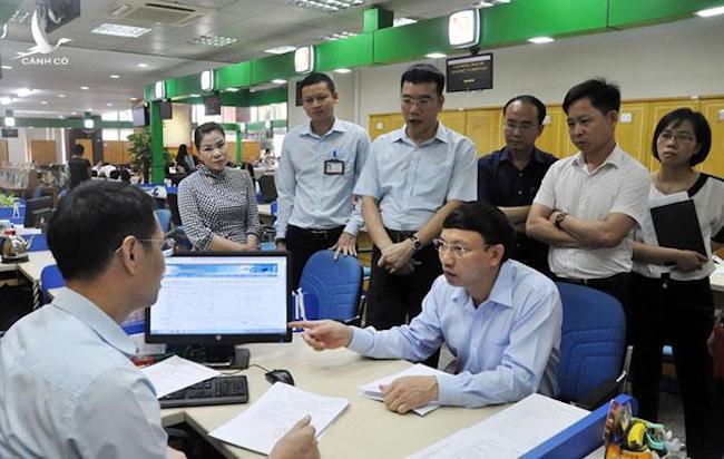 Xây dựng nguồn nhân lực chất lượng cao ở tỉnh Quảng Ninh