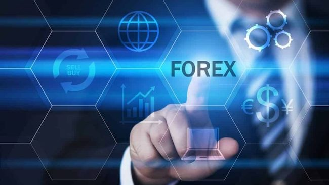 Tiền mất tật mang khi đối diện rủi ro trong các kênh đầu tư mới