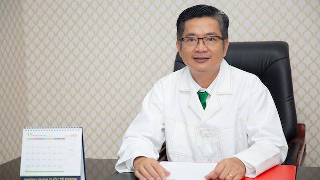 Chiến lược nâng tầm ngành du lịch nha khoa Việt