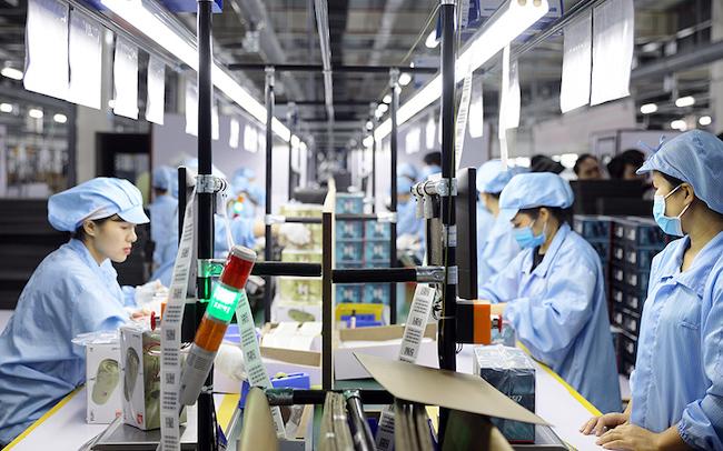 Hai lưu ý quan trọng cho tỉnh Quảng Ninh trong việc thu hút đầu tư