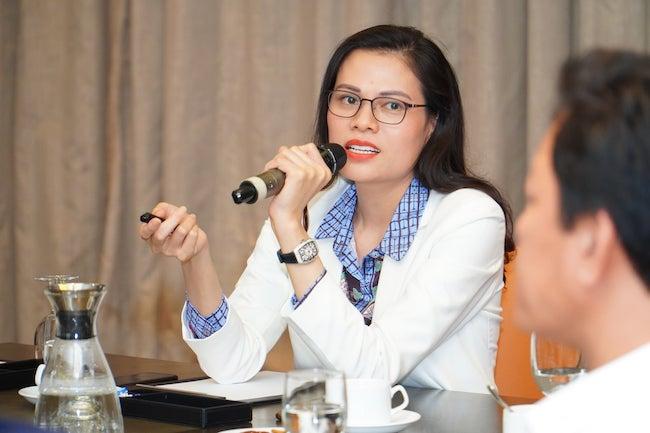Doanh nghiệp SME Quảng Ninh hưởng lợi từ nỗ lực cải cách 1