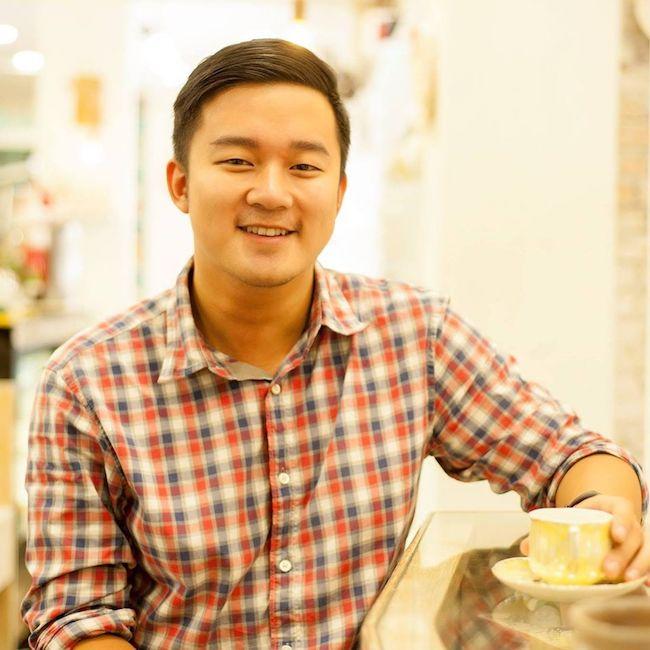 Tham vọng xây một nền tảng âm thanh khiến người Việt tự hào