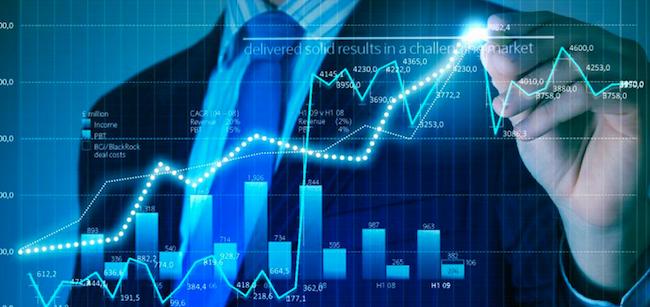 Quản trị tài chính cá nhân mùa dịch Covid-19 sao cho hiệu quả? 1