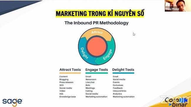 Bài học marketing mùa dịch từ Alibaba, Nutifood và KFC 2
