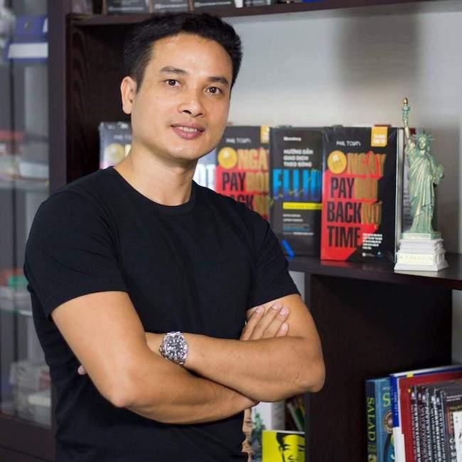 Bài học marketing mùa dịch từ Alibaba, Nutifood và KFC 1