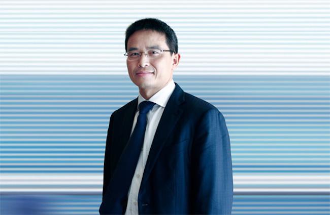 Nâng tầm vai trò của Hội đồng quản trị ở PNJ và Thiên Minh Group 1