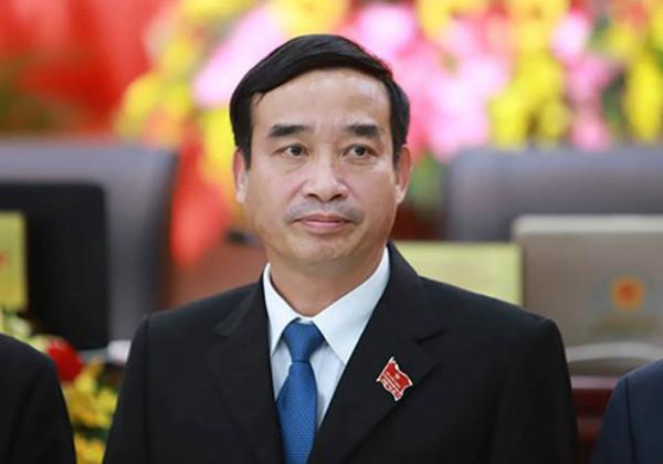 Đà Nẵng quyết không mất khách du lịch về đêm cho Hội An
