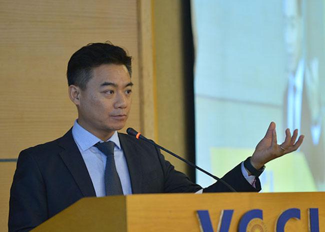 Tin buồn cho Việt Nam trong đón nhận dòng chuyển dịch FDI