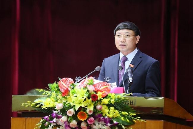 Hành trình tạo dấu ấn của PCI tỉnh Quảng Ninh