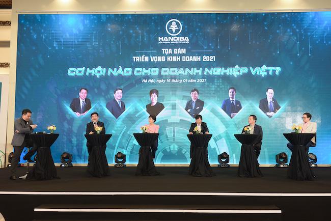 Từ khoá cho doanh nghiệp Việt trong 2021 1