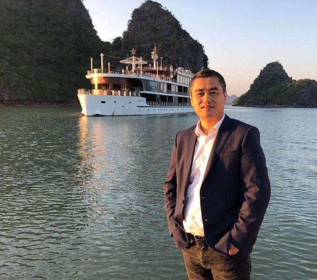 4 điểm yếu của du lịch Việt