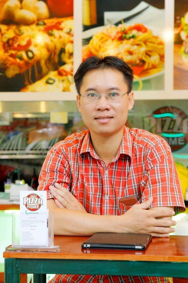 Viet Kitchen, Pizza Home và bài học nhân bản chuỗi F&B