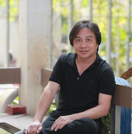 Bàn về bản sắc Việt trong thiết kế nội thất