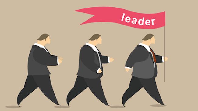 Trọng tâm trong cân nhắc của các nhà lãnh đạo mùa Covid 1