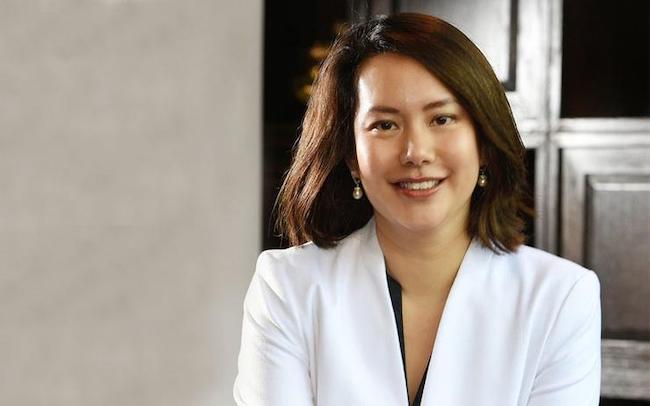 SAP: Doanh nghiệp Việt ưu tiên giảm giá để tăng trải nghiệm khách hàng