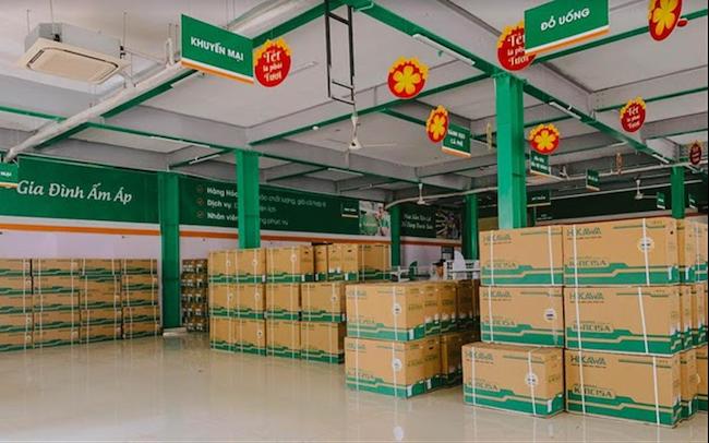 """""""Công xưởng mới"""" của thế giới xướng tên Thái Lan, Việt Nam 1"""