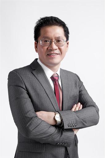 Thách thức mới của tân chủ tịch Hanoiba Trần Đăng Nam