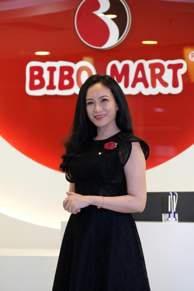 Thấy gì từ lá thư gửi nhân sự mùa dịch của Chủ tịch Bibo Mart 4