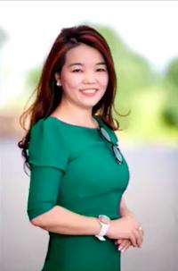 Cơ hội lớn của doanh nghiệp Việt ở thị trường Mỹ