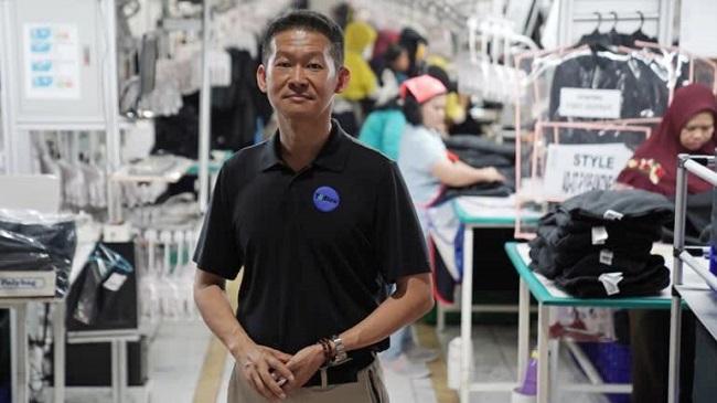 Cái chết của thời trang giá rẻ: Ai phản ứng nhanh, người đó thắng