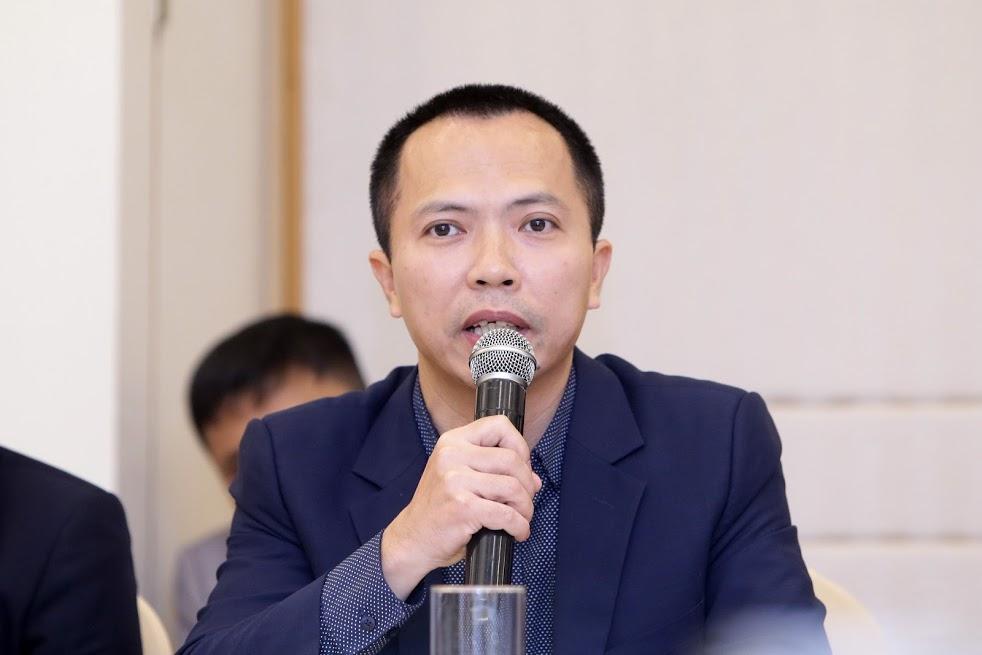 Sự chuyển mình thú vị của thị trường nghỉ dưỡng ven đô Hà Nội 2