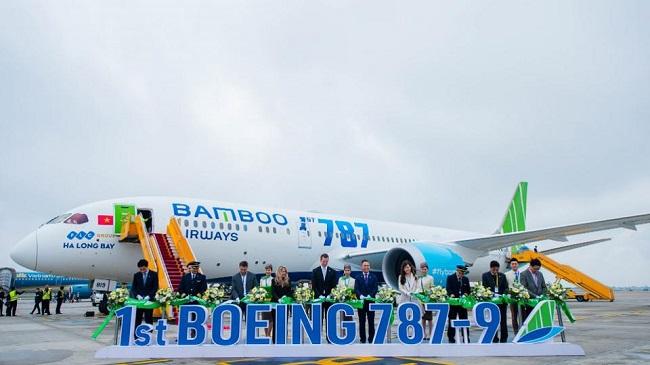 Forbes: 'Bamboo có chiến lược táo bạo dù tiềm năng thị trường xán lạn'