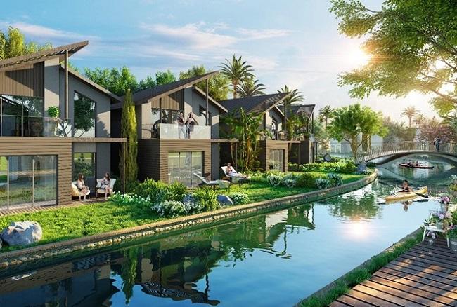 Công nghệ tăng lợi nhuận cho chủ sở hữu ngôi nhà thứ 2 2